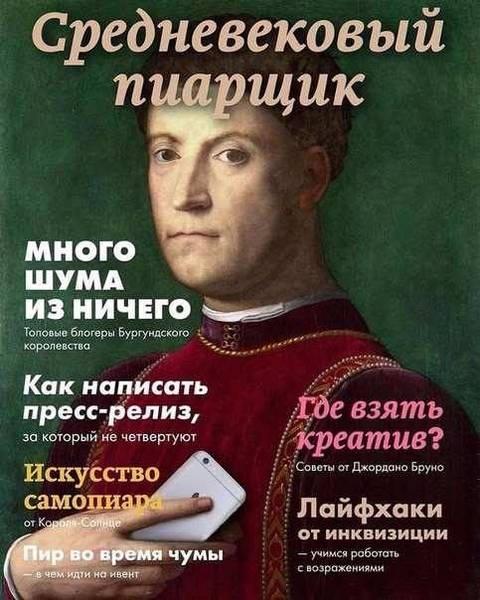 http://s9.uploads.ru/t/diy62.jpg