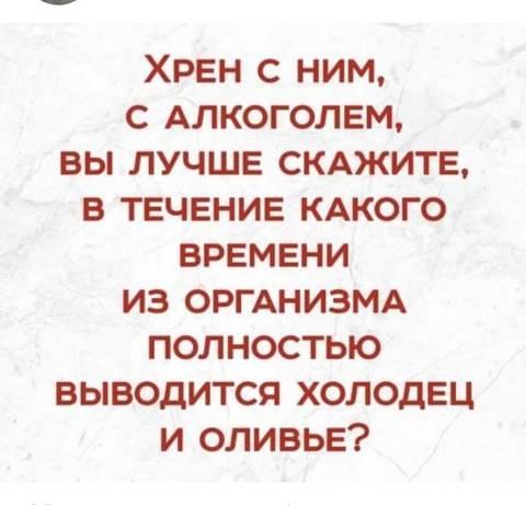 http://s9.uploads.ru/t/dlXKR.jpg