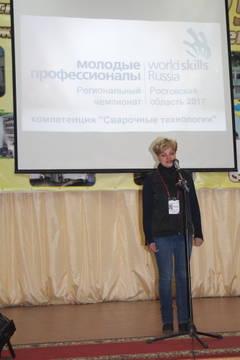 http://s9.uploads.ru/t/dlqQX.jpg
