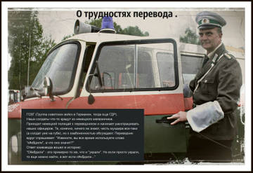 http://s9.uploads.ru/t/dm9B8.jpg