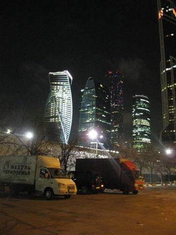 http://s9.uploads.ru/t/dmucv.jpg