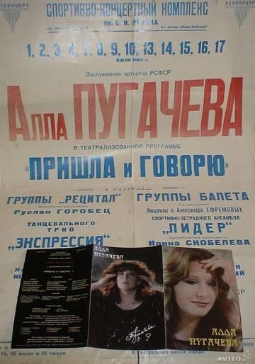 http://s9.uploads.ru/t/dnKxD.jpg