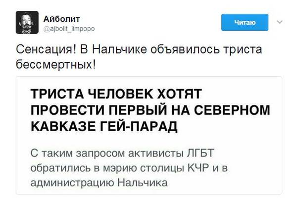 http://s9.uploads.ru/t/dolWQ.jpg