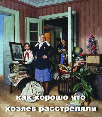 http://s9.uploads.ru/t/dtuas.jpg
