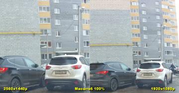 http://s9.uploads.ru/t/dvNMx.jpg