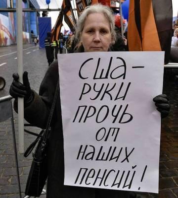 http://s9.uploads.ru/t/dyEZu.jpg