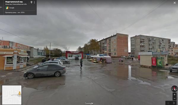 http://s9.uploads.ru/t/e3suI.jpg
