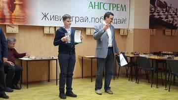 http://s9.uploads.ru/t/e6CJM.jpg