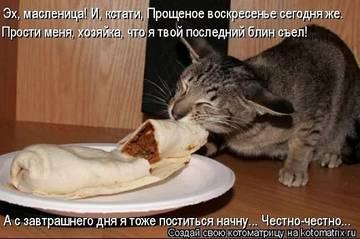 http://s9.uploads.ru/t/e6MwQ.jpg