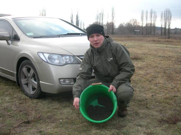 http://s9.uploads.ru/t/e8RFc.jpg