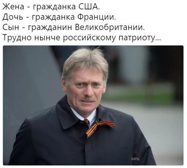http://s9.uploads.ru/t/eCfbw.jpg