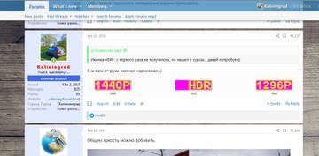 http://s9.uploads.ru/t/eDhsk.jpg