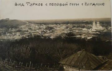 http://s9.uploads.ru/t/eFI0V.jpg