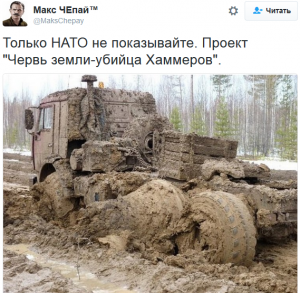 http://s9.uploads.ru/t/eG9vW.png