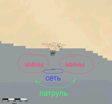 http://s9.uploads.ru/t/eIA2y.png
