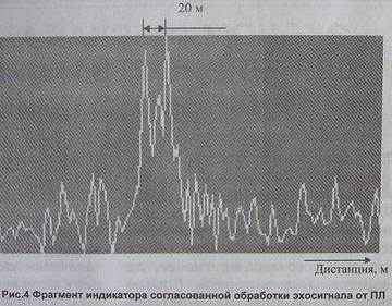 http://s9.uploads.ru/t/eJ9AH.jpg