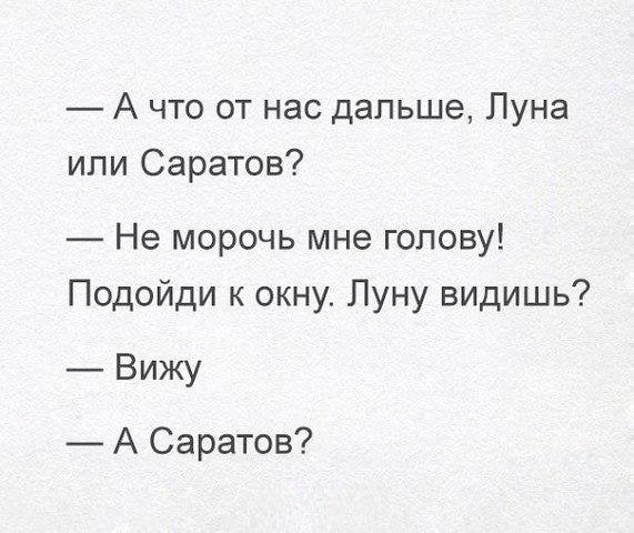 http://s9.uploads.ru/t/ePaBn.jpg