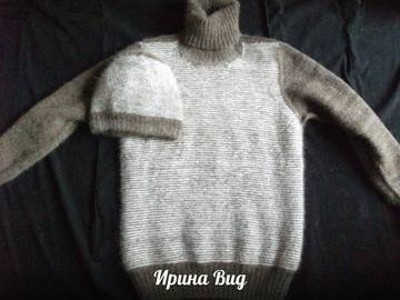 http://s9.uploads.ru/t/ePcpH.jpg