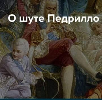 http://s9.uploads.ru/t/eTwsv.jpg