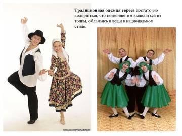 http://s9.uploads.ru/t/eVz6Q.jpg