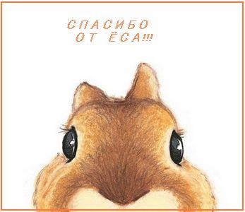 http://s9.uploads.ru/t/eaicG.jpg