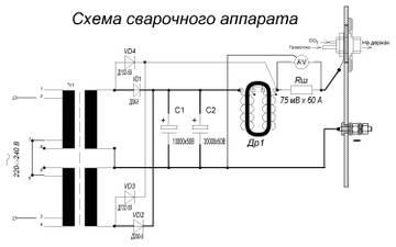 http://s9.uploads.ru/t/echiG.jpg