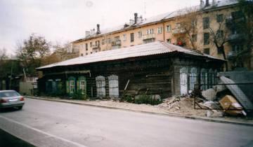 http://s9.uploads.ru/t/edkos.jpg