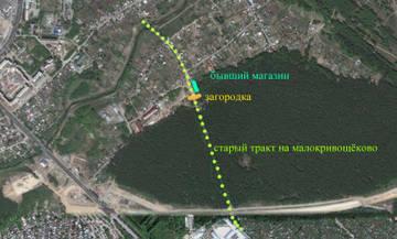 http://s9.uploads.ru/t/eiCrT.jpg