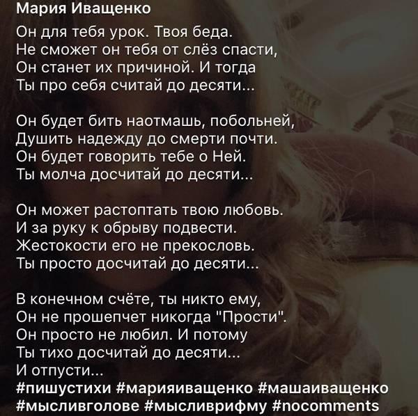 http://s9.uploads.ru/t/eimn1.jpg