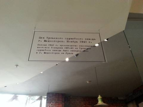 http://s9.uploads.ru/t/emPbl.jpg