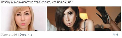 http://s9.uploads.ru/t/ern4V.png