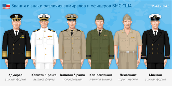 http://s9.uploads.ru/t/evYJ5.png
