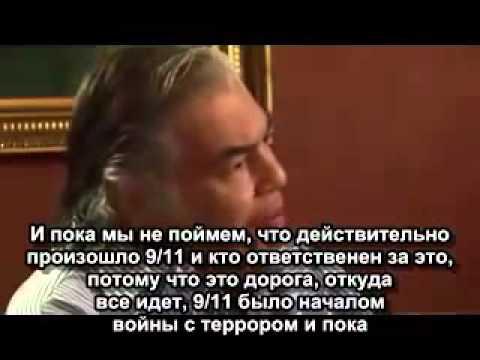 http://s9.uploads.ru/t/ewgmS.jpg