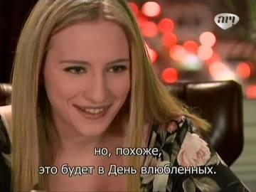 http://s9.uploads.ru/t/ewzHN.jpg