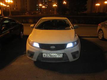 http://s9.uploads.ru/t/exlHV.jpg