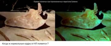 http://s9.uploads.ru/t/eyC9G.jpg