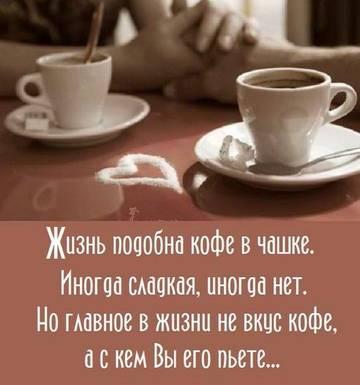 http://s9.uploads.ru/t/f2bOl.jpg