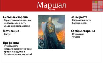 http://s9.uploads.ru/t/f4Spb.png