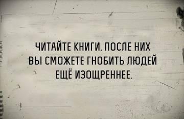 http://s9.uploads.ru/t/f5osT.jpg