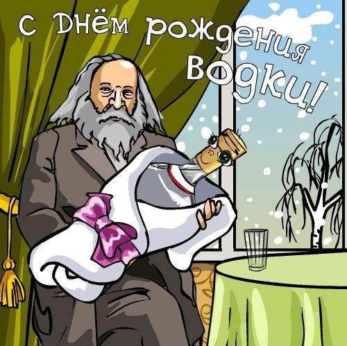http://s9.uploads.ru/t/fC5Su.jpg