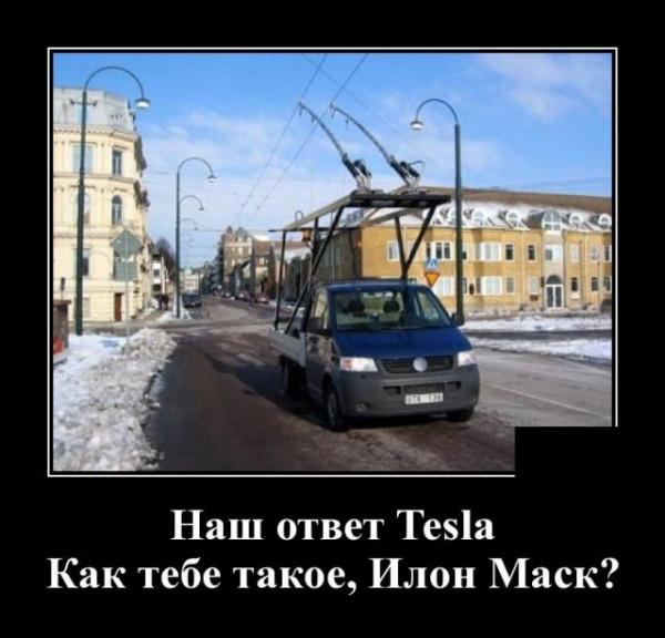 http://s9.uploads.ru/t/fDKkp.jpg