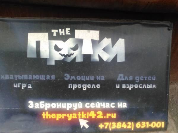 http://s9.uploads.ru/t/fEFjD.jpg