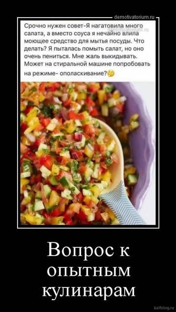 http://s9.uploads.ru/t/fEd80.jpg