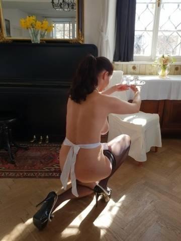 http://s9.uploads.ru/t/fGzr9.jpg