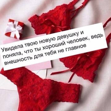 http://s9.uploads.ru/t/fHRsx.jpg