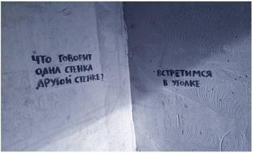 http://s9.uploads.ru/t/fHl21.jpg