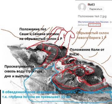 http://s9.uploads.ru/t/fJpw3.jpg