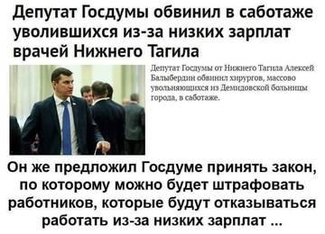 http://s9.uploads.ru/t/fRgGF.jpg