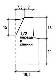 http://s9.uploads.ru/t/fTIUk.jpg