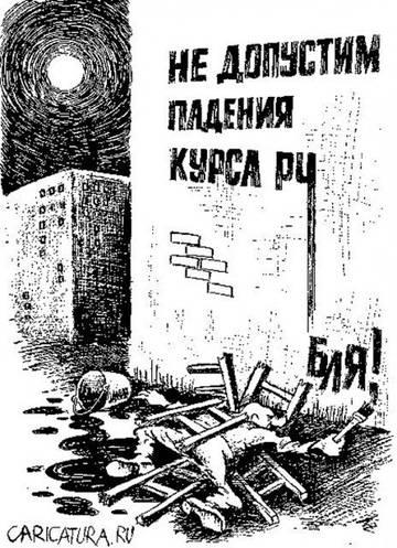 http://s9.uploads.ru/t/fTpmk.jpg